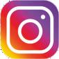 akala auf Instagram